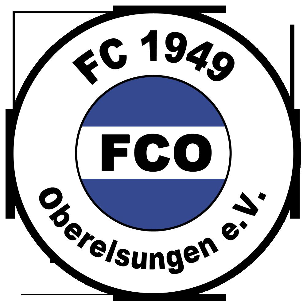 FC 1949 Oberelsungen e.V.